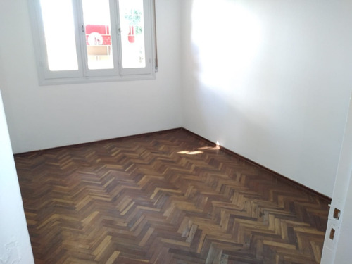 Alquiler Apartamento 1 Dormitorio Patio Union