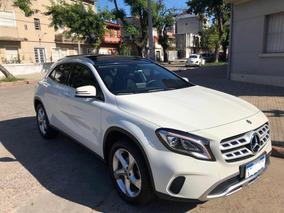 Autos Usados Mercedes Benz Gla Usado En Mercado Libre Uruguay