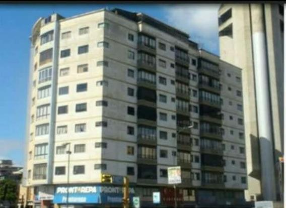 Apartamento+venta+los Dos Caminos .18-9693.***