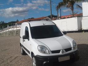 Renault Utilitario