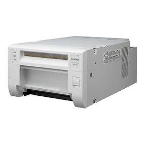 Impressora Fujifilm Fotográfica Ask 300 10x15 - 15x20