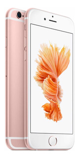 iPhone 6s Plus 32gb Libres Garantía Nuevos Consultar