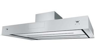 Campana Cocina Franke Spar Maris Ceiling 120 Cm