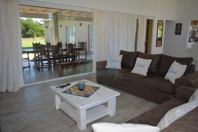 Casa Venta Costa Esmeralda
