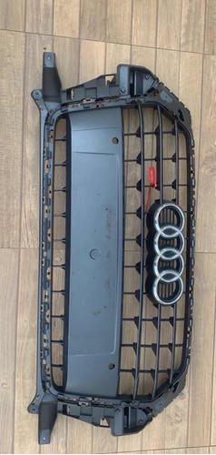 Imagem 1 de 3 de Audi
