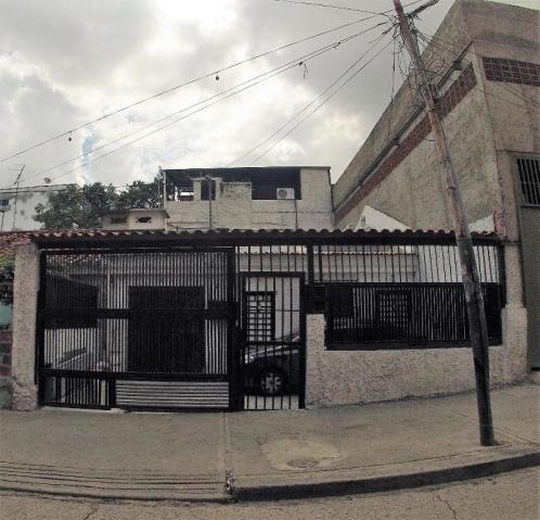 Alquiler De Anexo Maury Seco Rent A House Mls #20-12539
