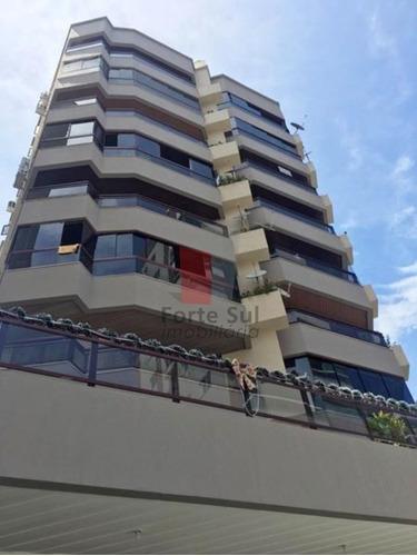 Ótimo Apartamento!!! - Ap1578 - 3295677