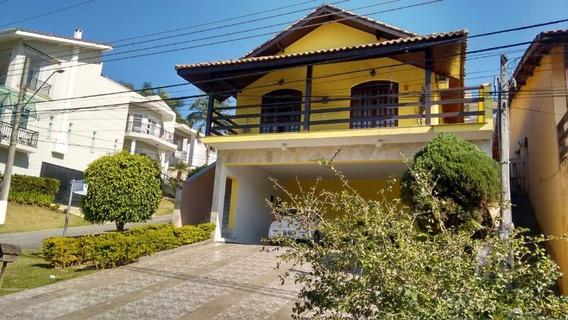 Casa Parque Residencial Itapeti Mogi Das Cruzes Sp Brasil - 658