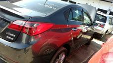 Hyundai Hb20 1.6 Automático 2014