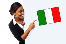 Curso / Clases De Italiano
