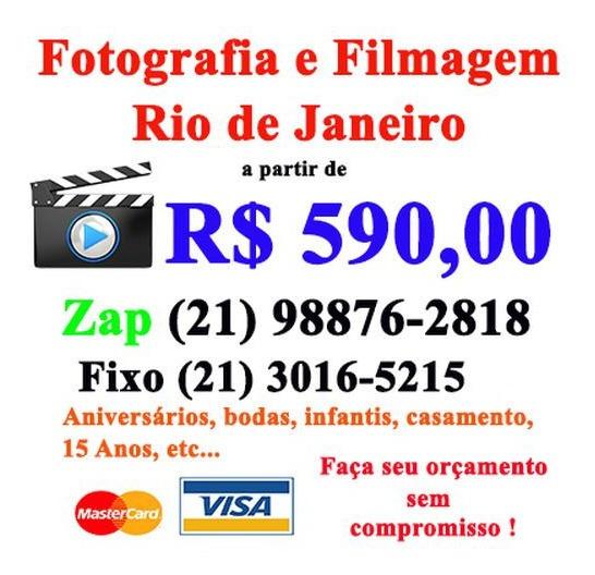 Luz Contínua Painel Fotografia E Filmagem Rio De Janeiro