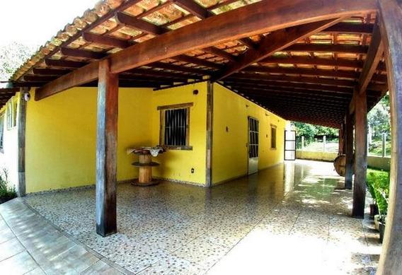 Chácara De 12.000m², Comunidade Boa Esperança, Buenos Aires, Guarapari - Es. - 2000882