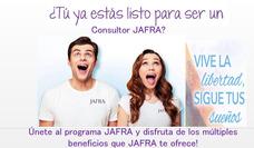 Quiero Vender Jafra Unete A Jafra Ingreso Extra Ganancia100%