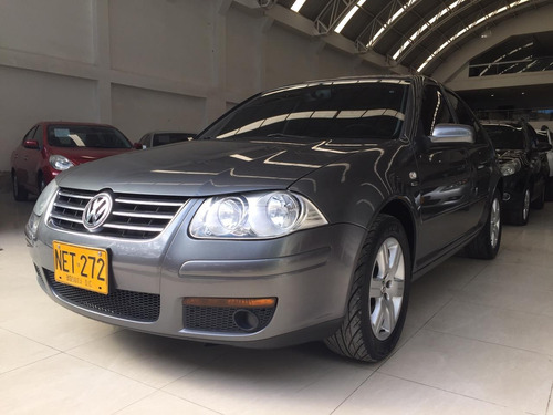 Volkswagen Jetta 2013 2.0 Trendline
