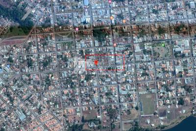 R José Martins Vieira (no Local 354), 22 E 23 Centro, Faxinal - 141361