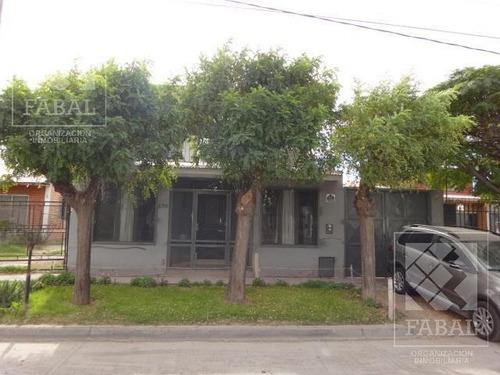 Casa Venta Barrio Don Bosco