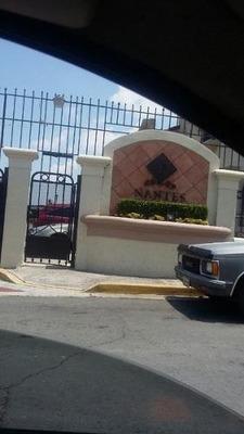 Ex Hacienda San Miguel Urbi Quinta Monte Casa Venta Cuautitlan Edo Mex
