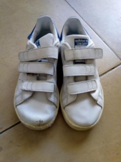 Zapatillas adidas 28 Usadas