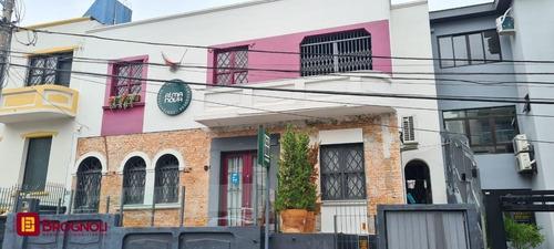 Casa Residencial - Centro - Ref: 35082 - V-c31-34610