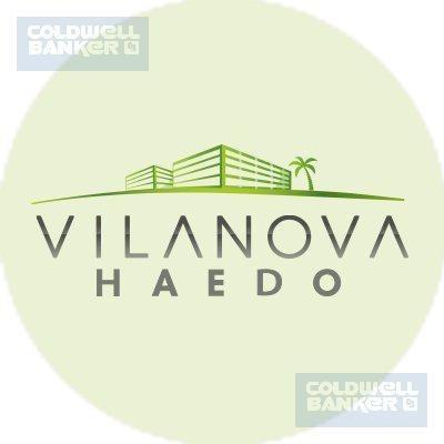 Vilanova Haedo - 2 Amb. C/balcon - Cochera Opcional Y Amenities