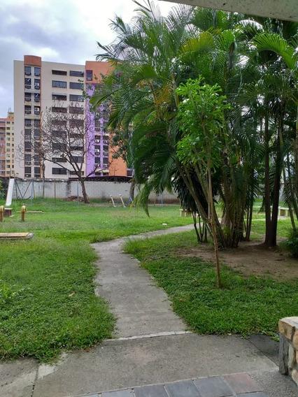 Apartamento Base Aragua / Ovidio Gonzalez / 04163418694