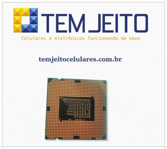 Pentium G645 2.90ghz