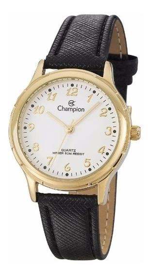 Relógio Champion Social Cn28062b
