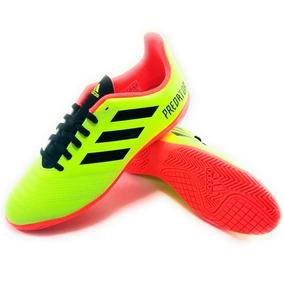 Zapatillas adidas Predator Tango 18.4 Futsal T 42