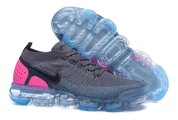 Tenis Nike Vapormax