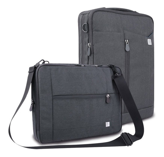 Morral Porta Notebook Le Louvre Case34.