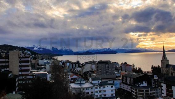 Departamento En Venta Bariloche - Edificio Torre O´connor - Id:13641