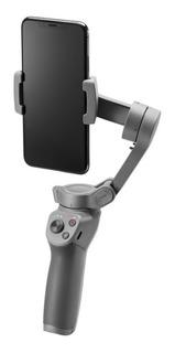 Dji Osmo Mobile 3 | Estabilizador Osmo Mobile 3