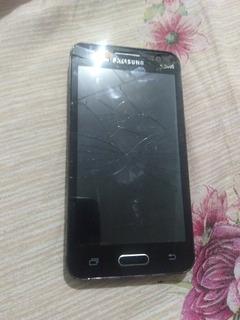 Samsung G355m/ds