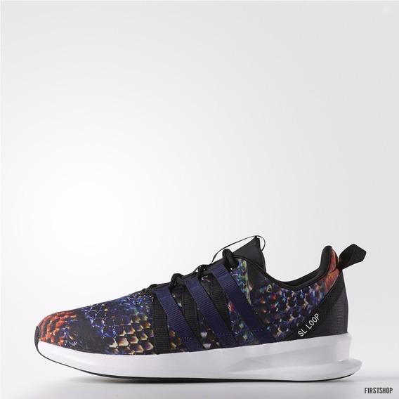 Adidas Run Fast Zapatillas Nike Zapatillas en Mercado