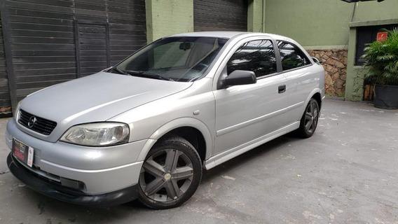 Chevrolet Astra Hatch Gl 1.8 2001