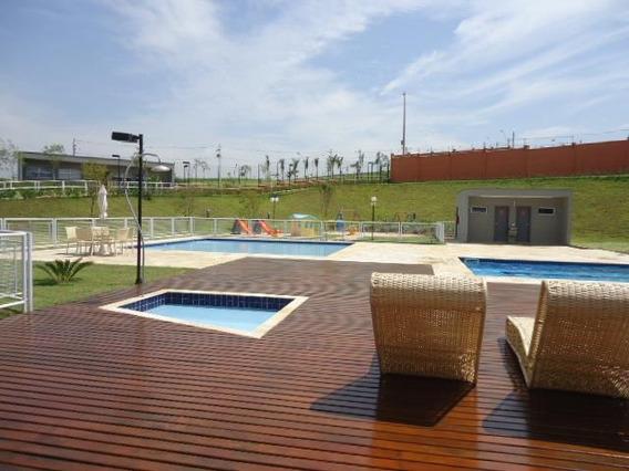 Terreno Residencial À Venda, Loteamento Santa Rosa, Piracicaba - Te0840. - Te0840