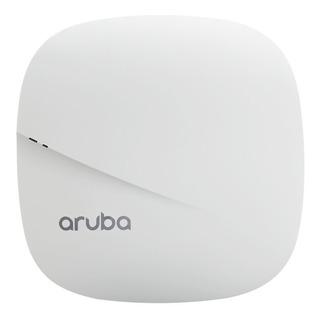 Access Point Aruba Iap-305 (rw) Instant 2x/3x 11ac Ap