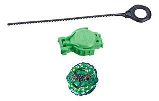 Beyblade Burst Turbo Sling Shock