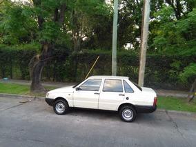 Fiat Duna Diesel 1.3 Muy Lindo