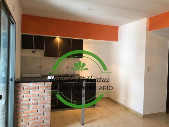 Departamentos Alquiler Villa Sarmiento