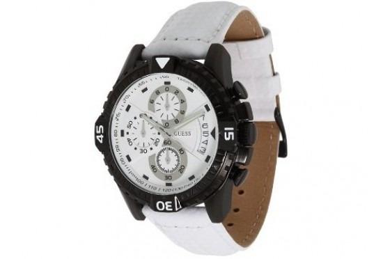 Relógio Guess - 100% Original