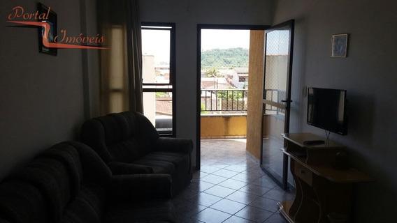 Apartamento-padrao-para-venda-em-martim-de-sa-caraguatatuba-sp - 1337