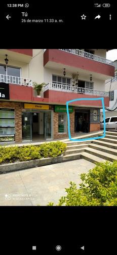 Local Comercial Centro Marinilla