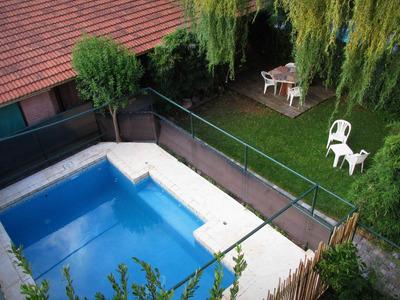 Departamento Casa Alquiler Villa Carlos Paz Centro Pileta