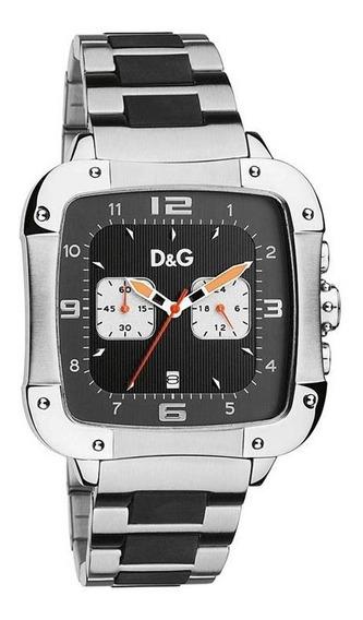 Relógio Licenced Dolce & Gabbana
