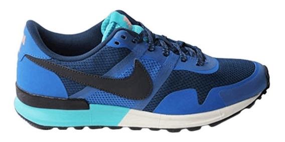 Nike Air Pegasus 83/30 Brave Blue