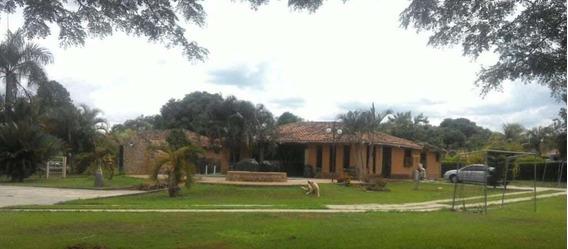 Hermosa Finca En Venta Safari Carabobo Maitet04145821893