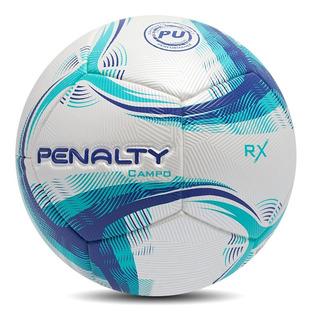 Pelota De Futbol Campo Penalty Modelo Rx