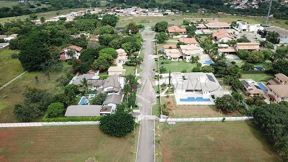 Smpw, Quadra 13, Casa De 800m² + Casa 180m, Permuta Bsb Ou Sp! Habite-se - Villa114776