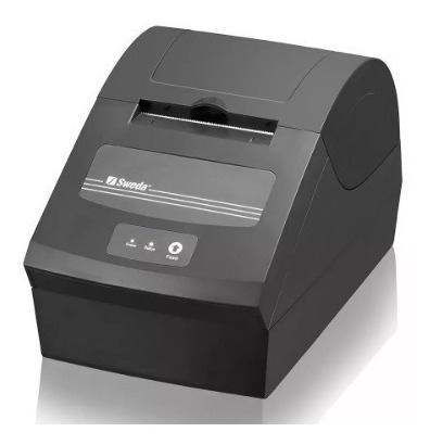 Impressora Termica Não Fiscal Sweda Si-150